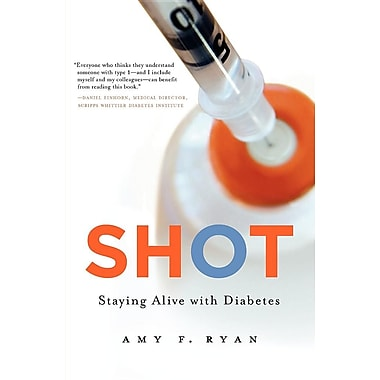 Shot: Staying Alive with Diabetes