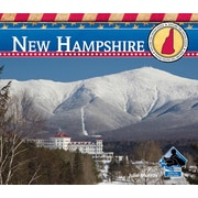 New Hampshire (Explore the United States)