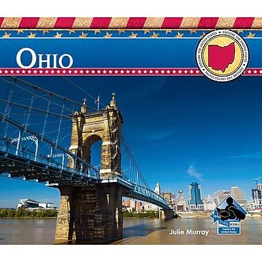 Ohio (Explore the United States)