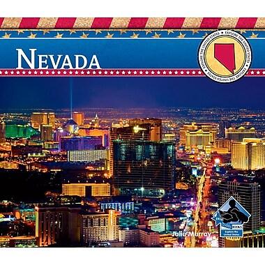 Nevada (Explore the United States)