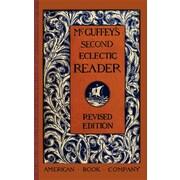 McGuffey's Second Eclectic Reader (McGuffey Readers)