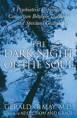 The Dark Night of the Soul 622354