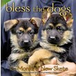 Bless the Dogs: The Monks of New Skete