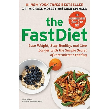 The FastDiet: