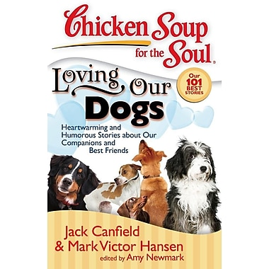 Chicken Soup for the Soul(Paperback)