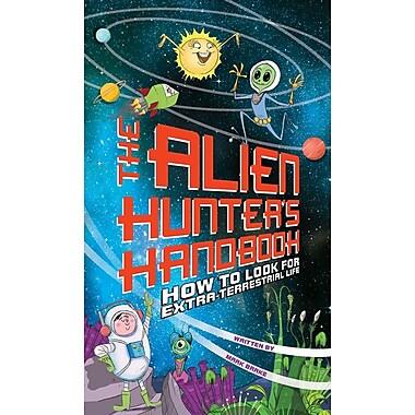 Alien Hunter's Handbook
