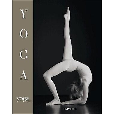 Yoga (Yoga Journal Books)