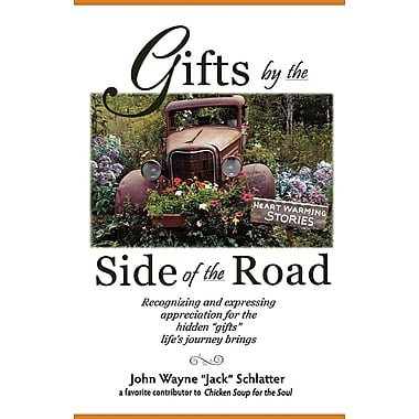 Gifts by the Side of the Road
