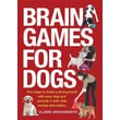 Brain Games for Dogs