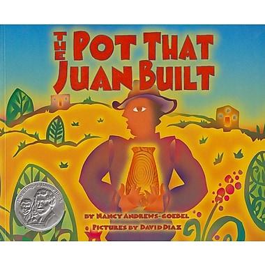 Pot that Juan built, The