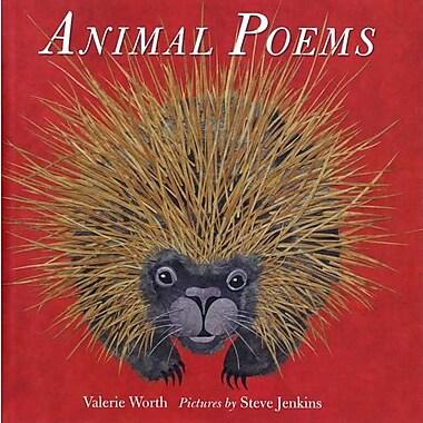 Animal Poems