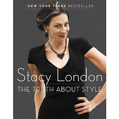 The Truth About Style (Paperback)