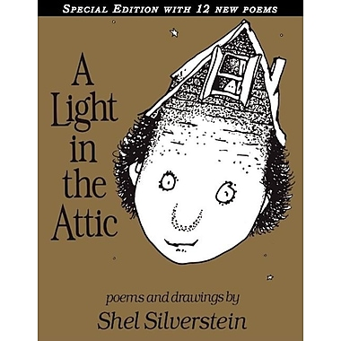 Light In The Attic Records: 35% Off & Get More For Free for Light In The Attic kabor.ml the big discount before the voucher code or discount code is gone. Apply the .