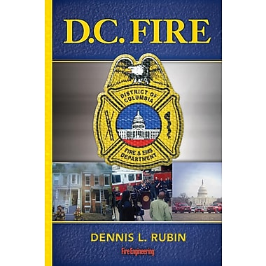 D.C. Fire