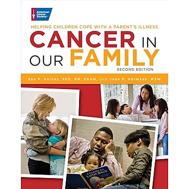 Cancer in Our Family