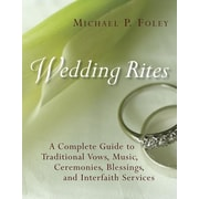Wedding Rites: