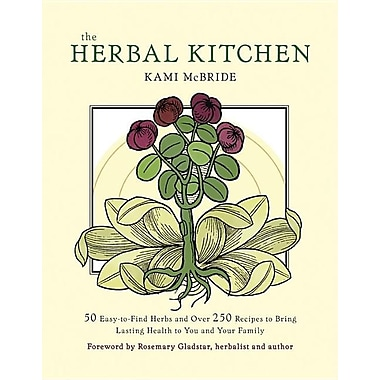Herbal Kitchen, The