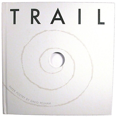 Trail: Paper Poetry Pop-Up