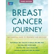 Breast Cancer Journey The Essential Guide to Treatment and Recovery