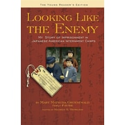 Looking Like the Enemy (The Young Reader's Edition)