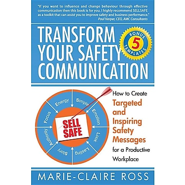 Transform your Safety Communication