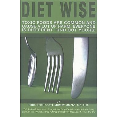 Diet Wise