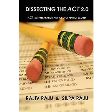 Dissecting The ACT 2.0