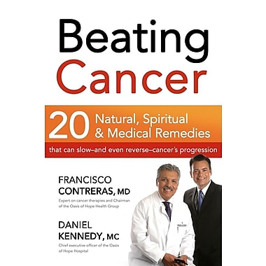 Beating Cancer