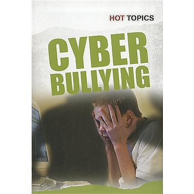 Cyber Bullying (Hot Topics)