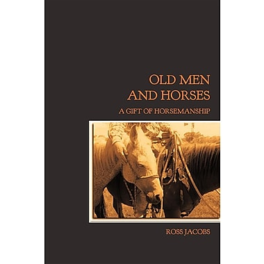 Old Men and Horses