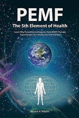 PEMF - The Fifth Element of Health 594153