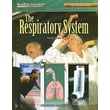 The Respiratory System (Reading Essentials in Science)
