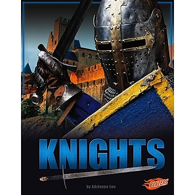 Knights (Legendary Warriors)