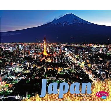 Japan (Countries)
