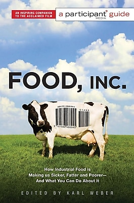 Food Inc. 615872