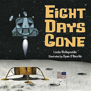 Eight Days Gone