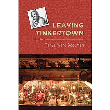 Leaving Tinkertown (Literature and Medicine)