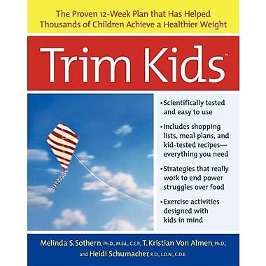 Trim Kids: