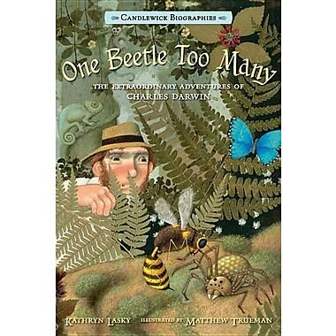 One Beetle Too Many