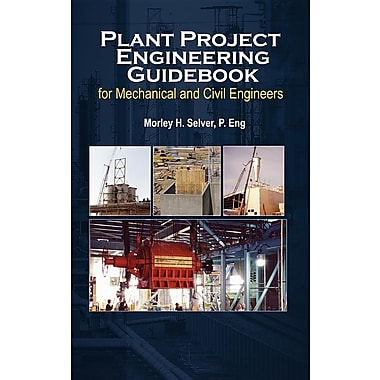 Plant Project Engineering Guidebook