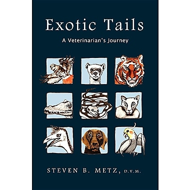 Exotic Tails