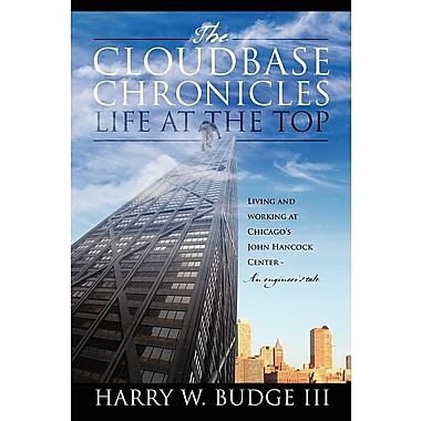 The Cloudbase Chronicles - Life at the Top