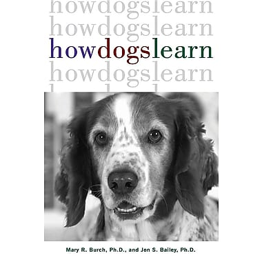How Dogs Learn