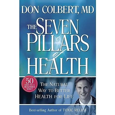 The Seven Pillars of Health
