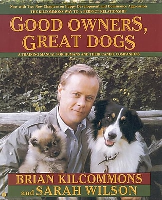 Good Owners, Great Dogs 611471