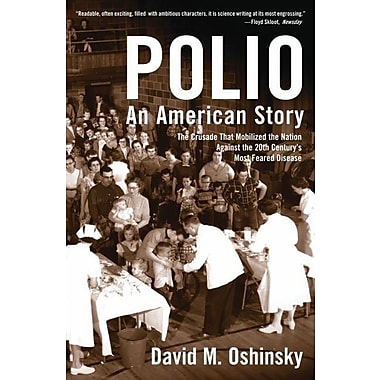 Polio: An American Story