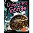 Disgusting Foods (That's Disgusting!)