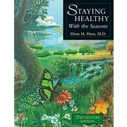 Staying Healthy With the Seasons