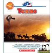 Texas (America the Beautiful. Third Series)