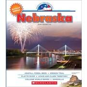 Nebraska (America the Beautiful. Third Series)